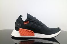21f0df7d6e399 Authentic Adidas NMD XR1 R2 Real Boost Black White Free Shipping for  Sportman 01 02 Adidas Nmd R1