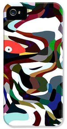 http://pixels.com/products/verborgen-2-peter-norden-iphone5-case-cover.html
