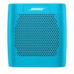Bose Soundlink Colour Bluetooth Speakers - white in link other colours available too 89.99 @ Apple