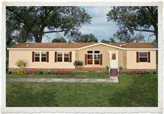 Florida #mobile #homes!