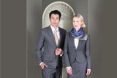 44 Best Portfolio of Staff Uniforms images