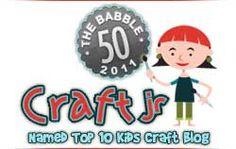 Craft Jr.
