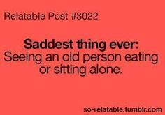 I believe thats true