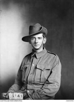 WWI, 7 April 1917; Pt Arthur S Collins was killed in action, France. He has no known grave and is commemorated on the Villers-Bretonneux Memorial.