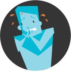 Saboteurs | Positive Intelligence To Move Forward, Emotional Intelligence, Assessment, Coaching, Positivity, Training, Business Valuation, Optimism