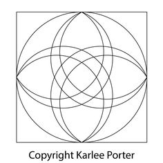 Blocks – Page 6 – Karlee Porter