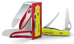 Victorinox box sees Metsä named as Champion of Packaging Printing in the Hong Kong Print Awards 2015 Packaging Awards, Packaging Services, Brand Packaging, Innovation News, Creativity And Innovation, Innovative Packaging, Red Dot Design, Graphic Design, Paper Board