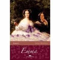 Emma - Literatura Inglesa - JAne Austen