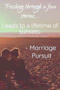 Couple Christian Dating Books For Women