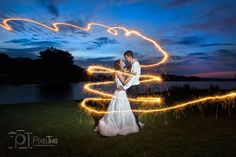 Pixel This Photography,Lake Lanier, Legacy Wedding,Pine Isle Center, Wedding Photography, Bride, Groom, Sparkler, Sunset, Pine Isle Point