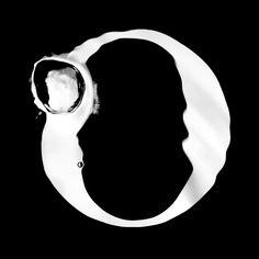 New Logo and Identity for Göteborgsoperan by Happy F&B