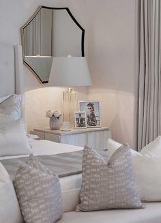 ideas bedroom loft luxury living rooms for 2019 Wood Bedroom, Bedroom Loft, Bedroom Decor, Luxury Dining Room, Luxury Living, Table Design, Modern Bedroom Design, Top Interior Designers, Trendy Bedroom