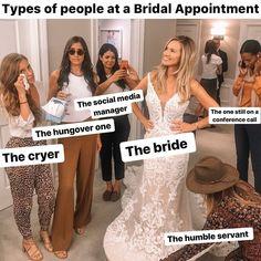 wedding meme Wedding Planning Memes, Wedding Meme, Budget Wedding Invitations, Wedding Planner, Wedding Trends, Wedding Designs, Wedding Styles, Wedding Ideas, Wedding Dress Shopping