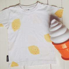 Lemon shirt 11,95 Yoemy