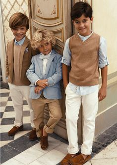 Ceremony Ceremony The post Ceremony appeared first on Toddlers Ideas. Ceremony Ceremony The post Ceremony appeared first on Toddlers Ideas. Boys Dress Outfits, Boys Dress Clothes, Adrette Outfits, Kids Clothes Boys, Little Boy Outfits, Boy Clothing, Clothing Haul, Clothes Sale, Children Clothing