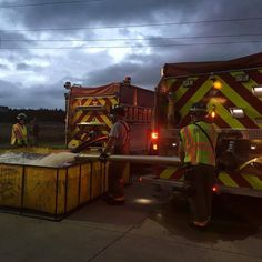 FEATURED POST  @west_florence_fire_rescue -  Tanker/shuttle training at Station 1 before the storm. . . TAG A FRIEND! http://ift.tt/2aftxS9 . Facebook- chiefmiller1 Periscope -chief_miller Tumbr- chief-miller Twitter - chief_miller YouTube- chief miller  Use #chiefmiller in your post! .  #firetruck #firedepartment #fireman #firefighters #ems #kcco  #flashover #firefighting #paramedic #firehouse #firstresponders #firedept  #feuerwehr #crossfit  #brandweer #pompier #medic #firerescue…