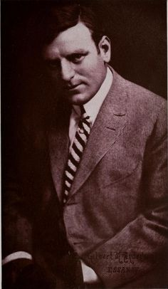 Broncho Billy Anderson (Gilbert M. Anderson) (March 21, 1880 - January 20, 1971) American actor, writer, filmdirector, filmproducer and founder of Essenay Studio's.