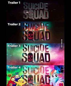 suïcide squad katana meme - Google Search