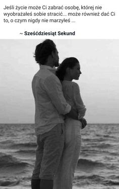 Motto, Album, Love, Couple Photos, Quotes, Woman, Rings, Amor, Couple Pics