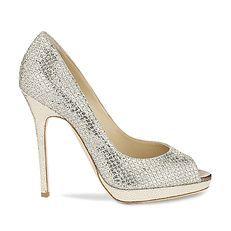 Classic Jimmy choo | gold wedding shoe http://demandware.edgesuite.net/aaiy_prd/on/demandware.static/Sites-jchgb-Site/-/en_GB/v1389931553781/images/noimagemedium.png