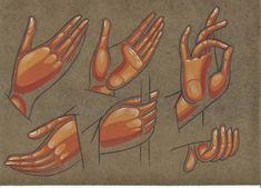 Religious Icons, Religious Art, Church Icon, Byzantine Icons, Painting Workshop, Learn Art, Art Icon, Orthodox Icons, Christian Art