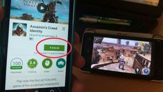 Paid APPS GAMES  For FREE on Android without ROOT