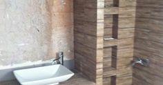 Πλακάκια τοποθέτηση Εξοικοδομώ-Ανακαινίσεις Toilet, Bathtub, Bathroom, Standing Bath, Washroom, Flush Toilet, Bathtubs, Bath Tube, Full Bath