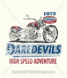 Like this Design for your T-Shirts? Download now at: http://downloadt-shirtdesigns.com/all-designs/downloadt-shirtdesigns-com-2122013.html #Vintage #Motorcycle #download #print #tee #tshirt
