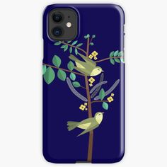 Iphone 11, Iphone Cases, Minimalist Drawing, Cell Phone Covers, Bird Watching, My Arts, Art Prints, Printed, Drawings