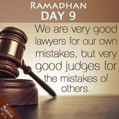 Allah Quotes, Quran Quotes, Islamic Quotes, Ramadan Day, Islam Ramadan, Good Lawyers, Islam Quran, Daily Reminder, Alhamdulillah
