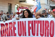 http://virgoletteblog.com/2012/03/27/notizie-34/