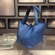red brighton handbag - 1000+ images about Herm��s Picotin Bags?   on Pinterest | Hermes ...