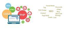 #Webdesign, #development and #seo #service provider