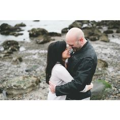 nice vancouver wedding These two awesome people are getting married today! Congratulations to Angie+Rob! #vancouverweddingphotographer #bakephotography #instalove #instagood #weddingphotographer #vsco  #vancouverwedding #vancouverwedding