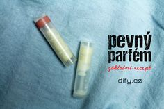 Bath Bombs, Natural Beauty, Essential Oils, Lipstick, Cosmetics, Makeup, Soaps, Fresh, Plants