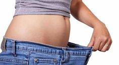 You must have heard about HCG diet plans. HCG diet plans scientifically organized diet plans that uses HCG hormones to stimulate the metabolic system. The HCG diet is the ultimate weight loss program that changes how your body loses weight.