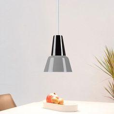 28cm Modu Pendant Lamp by Etano Home | MONOQI