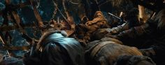 Desolation Of Smaug, An Unexpected Journey, Bilbo Baggins, Jrr Tolkien, Middle Earth, Lord Of The Rings, Lotr, The Hobbit, Movie Stars