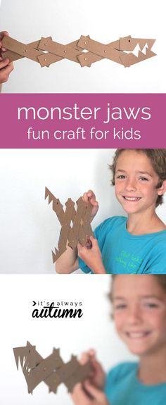 DIY Cereal Box Toys and Activities for Kids | http://diyready.com/28-things-you-can-make-from-cereal-boxes/