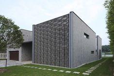 A Baía / Atelier Feichang Jianzhu