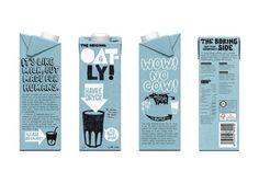 oatly_packaging