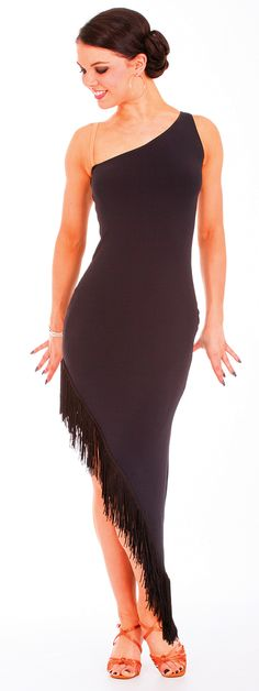 Amara Dress. Exclusive to DSI London http://www.dsi-london.com/site/?action=prod_page&pid=9690&cat_id=2&type=396&sub_id=91