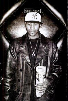 848d7cfbc57 67 Best Hip Hop is (not) Dead images