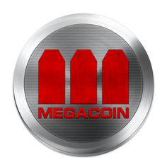 http://www.megacoin.co.nz/