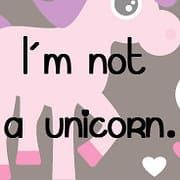 What Kind Of Unicorn Are You?