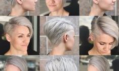 image Photomontage, Weight Loss, Christian, Diet, Hair Styles, Image, Lol, Womens Fashion, Hairstyles 2018