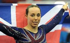 Beth Tweddle, I'm proud to be on the same honours walkway as her at Liverpool Uni sports centre American Gymnastics, Health And Safety, Young People, Walkway, Role Models, Uni, Liverpool, Special Events, Olympics