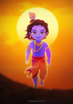200 krishna radha ideas krishna krishna radha krishna art krishna radha krishna art