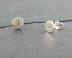 check out my website for similar earrings... www.initialoutfitters.net/suthanya