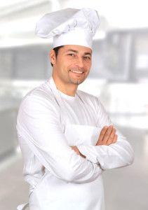 The first step on being a chef: A line cook job description http://linecookjobdescription.com/